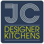 JC Designer Kitchens